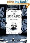 Im Eisland: Band 1: Die Franklin-Expe...