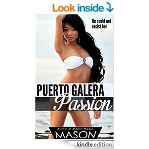 Puerto galera single christian girls