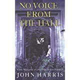 No Voice from the Hall: Early Memories of a Country House Snooperby John Harris