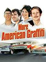 More American Graffiti [HD]