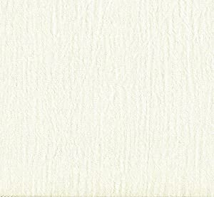 50'' Wide Cotton Bubble Gauze Off White Fabric By The Yard