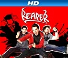 Reaper [HD]: The Home Stretch [HD]