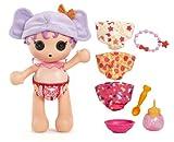 Lalaloopsy Babies Diaper Surprise Peanut Big Top