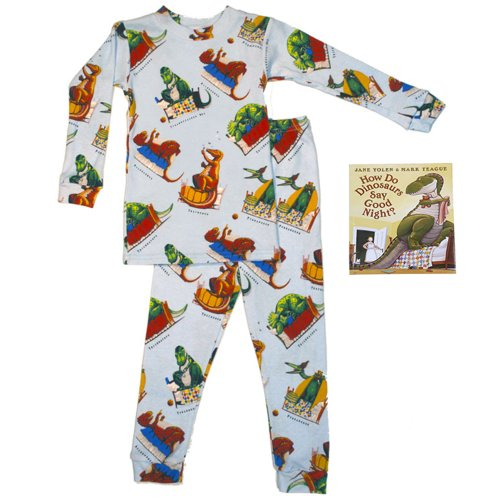 Dinosaur Clothes For Kids front-1021793