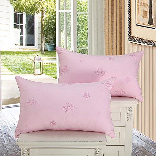 nuova-coppia-peluche-piuma-cotone-stampato-cuscini-lavare-cuscini-di-qualita-2-4572cm