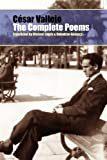 The Complete Poetry (1848612265) by Vallejo, Cesar