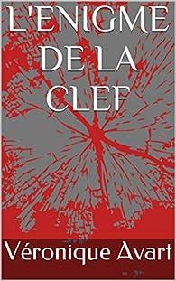 critiques sur le livre les énigmes du vampire