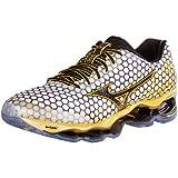 Mizuno Men's Wave Prophecy 3 Running Shoe