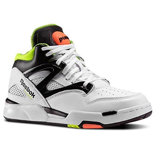 reebok-classic-pump-omni-lite-urban-le-donna-sneaker-bianco-36