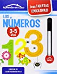 Los N�meros. Cartas Educativas (Apren...