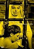 尼僧ヨアンナ [DVD] 北野義則ヨーロッパ映画ソムリエのベスト1962年
