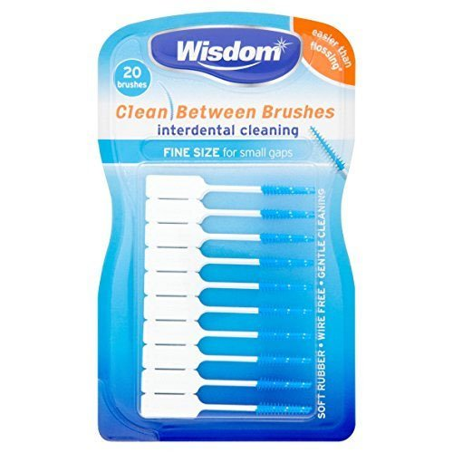 wisdom-clean-between-interdental-brushes-x-20-brushes-blue-fine