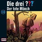 134/ Der Tote M�nch
