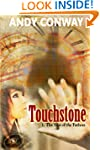 Touchstone (a time travel adventure)