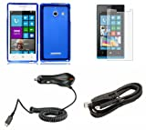 Huawei W1, Ascend W1, H883G (Straight Talk, Tracfone, Net 10