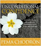 Unconditional Confidence: Instruction...