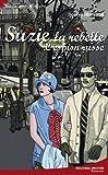 """Afficher """"Suzie la rebelle L'Espion russe"""""""