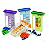 Soil Lawn Garden Farm pH Tester NPK Testing Kit Color Comparators