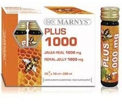 apivit-c-plus-20-ampollas-de-2000-mg-de-marnys