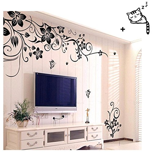 ularmo-2015-hot-hee-grand-removable-vinyl-mural-decal-art-flowers-vine-wall-sticker