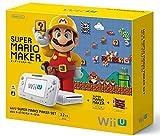 Wii U �����ѡ��ޥꥪ����� ���å�