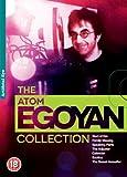 The Atom Egoyan Collection (7 Disc Set) [DVD]