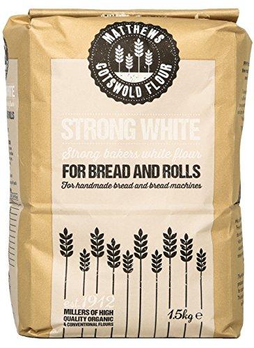 cotswold-bakers-white-flour-5x15kg