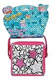 Simba 106379139 - Color Me Mine Sequin Cube 15x15cm von Simba Toys