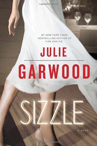 Image of Sizzle: A Novel