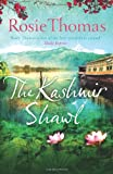 Cover of The Kashmir Shawl by Rosie Thomas 0007285965