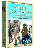 Anne, jour après jour - saison 1 (27 épisodes)