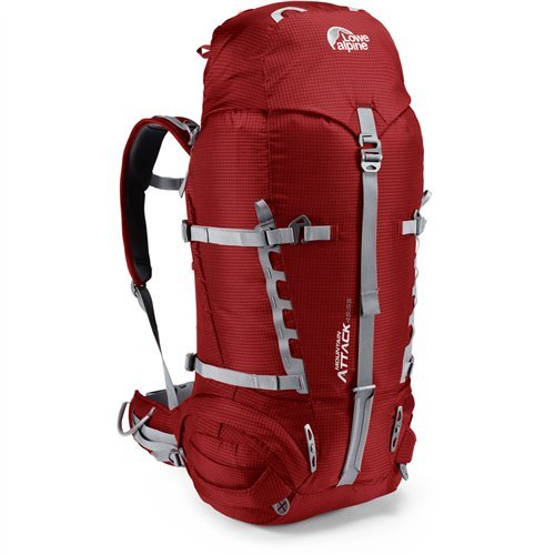 lowe-alpine-mountain-attack-4555-pack-pepper-red-gunmetal-one-size