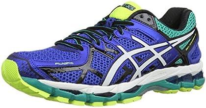 ASICS Gel-Kayano 21, Men's Running Shoes