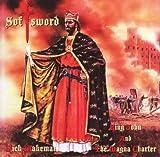 Softsword (King John & The Magna Carta)