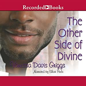 The Other Side of Divine Audiobook