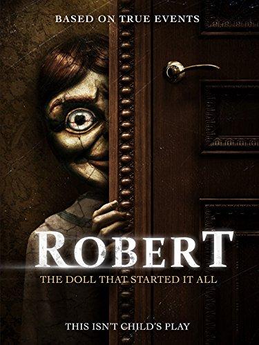 Buy Robert Now!