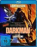 Darkman (Uncut) [Blu-ray]