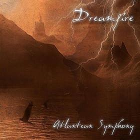 Atlantean Symphony