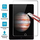 【ShineZone】Apple ipad Pro 専用強化ガラスフィルム  日本製素材 国産ガラス採用 0.3mm 超薄型.表面硬度9H・飛散防止処理・ 気泡防止・高光沢 ・耐衝撃・指紋防止保護シール