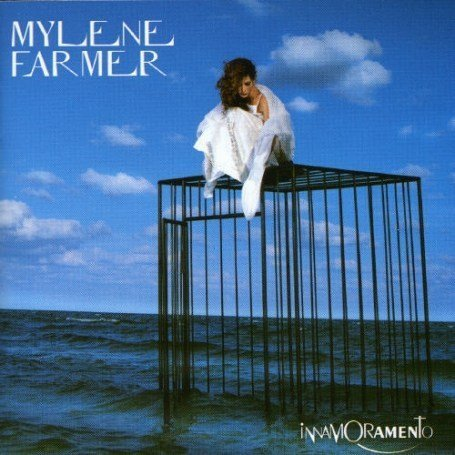Mylène Farmer - Mylenium Tour-CD2 - Zortam Music