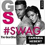#Swag   Cambria Hebert