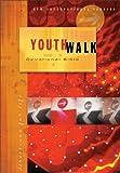 NIV Youthwalk Devotional Bible (0310900883) by Wilkinson, Bruce