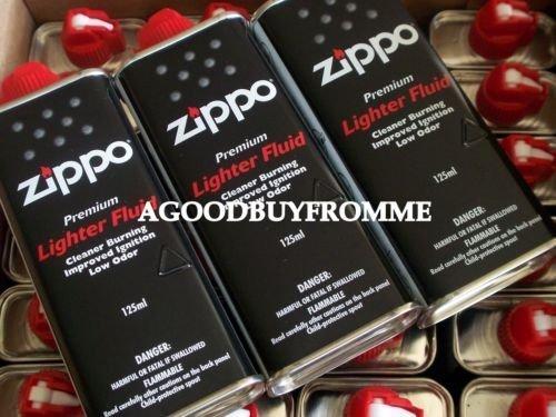 3-x-genuine-zippo-125ml-lighter-refill-fluid-fuel-petrol