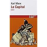 Le Capital, Livre Ipar Karl Marx