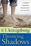 """カニグズバーグ """"Throwing Shadows"""" その3"""