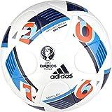 adidas Uefa Euro