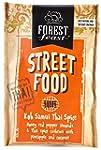 Forest Feast Street Food Koh Samui Th...