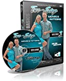 Two Step Moves & Patterns Volume 3 (Shawn Trautman's Dance Collection))
