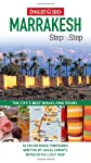 Marrakesh step by step