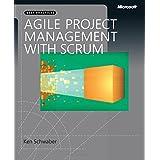 Agile Project Management with Scrum (Developer Best Practices) ~ Ken Schwaber